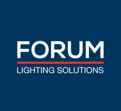 Forum Lighting