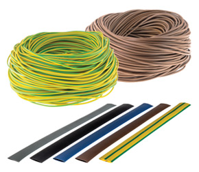 Cable Accessories