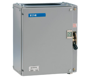 Switchgear & Isolators