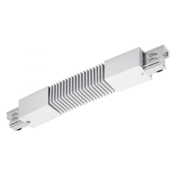 Image of Ansell A3MTFCW 3 Circuit Flexible Connector White