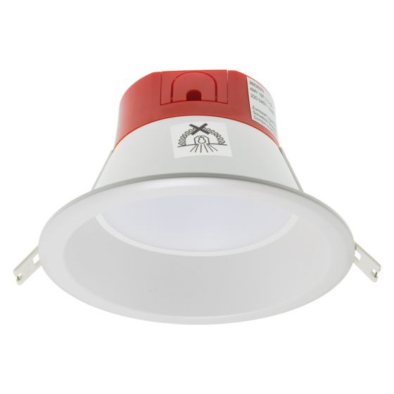 Image of Thorn Amy AY1000ZE4K LED Emergency Downlight 1000lm 12W Cool White 4000K