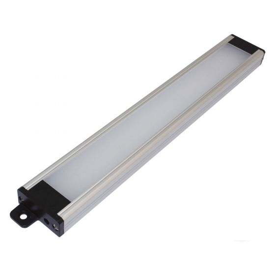 Image of PowerLED CON310W LED Lightbar 324mm 350lm 5W 2900K