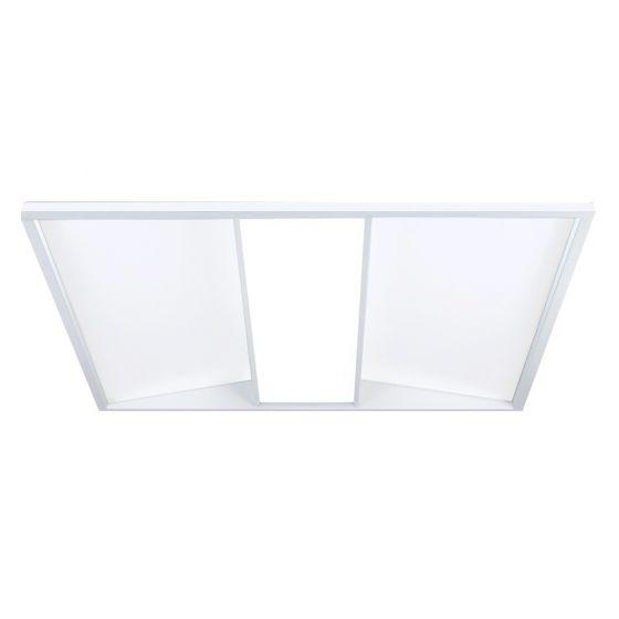 Image of JCC JC71376 Skytile 600x600 LED Modular Panel 3400lm 35W 4000K