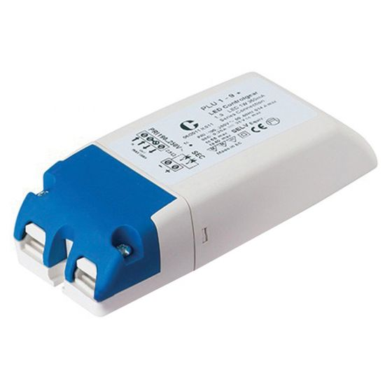 Image of Collingwood Constant Current LED Driver 350mA for 9x 1 Watt LEDs