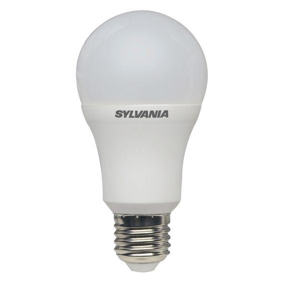 Image of Sylvania 14W ES (E27) LED GLS Light Bulb Warm White