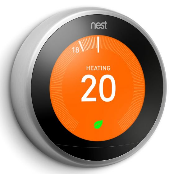 t3028gb-nest-69009-thermostat-learning-3rd-generation-stainless-steel