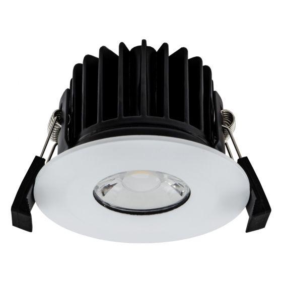 Image of Avenger LED Downlight 8W 700lm 4000K IP65