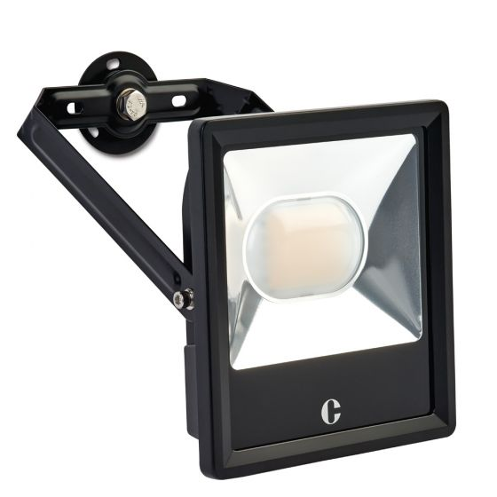 Image of Collingwood LED Floodlight 50W IP65 Outdoor