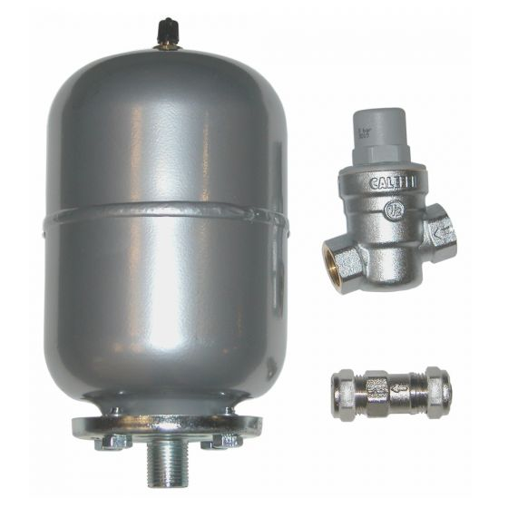 Image of Redring CWP Cold Water pack for TS10 or TS15 Undersink Water Heater