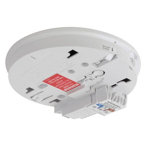 Image of Aico EI168RC RadioLINK Alarm Base Module