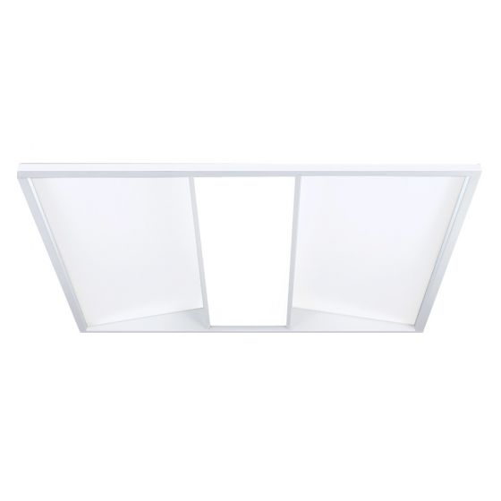 Image of JCC JC71376 Skytile 600x600 LED Modular Panel 3400lm 35W 4000K