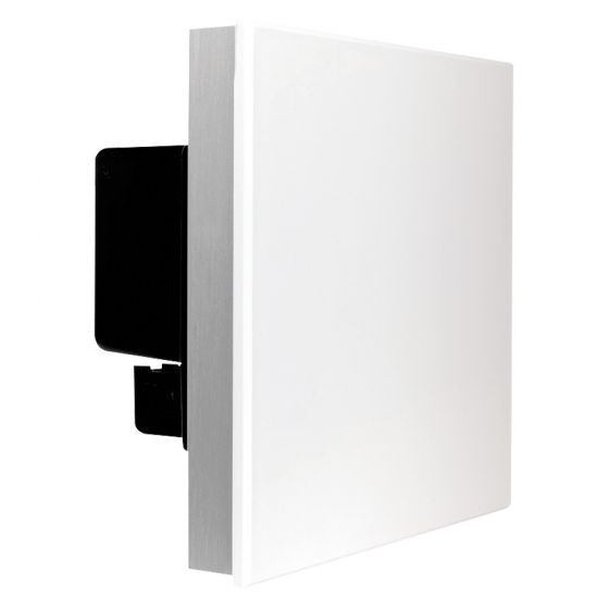 Image of GRAFIK QS NGRX-PB-CE-WH 1500W Power Booster White