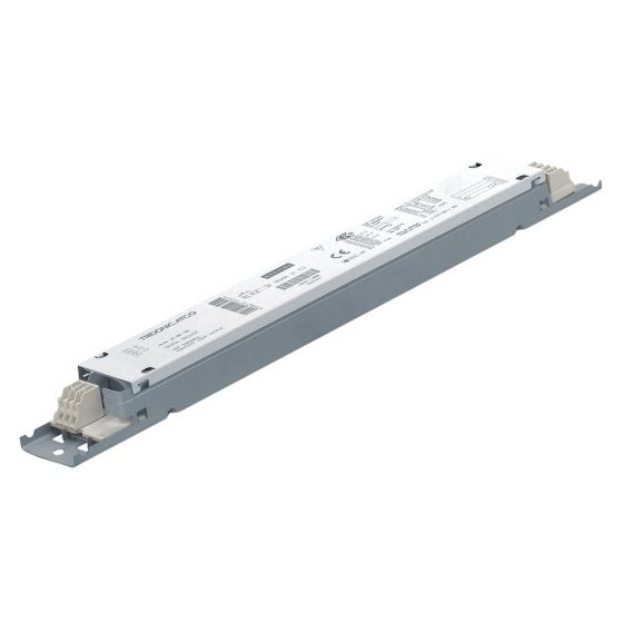 Image of Tridonic PC 1/36 T8 PRO Electronic Ballast for 1x 36W T8 Fluorescent Tube