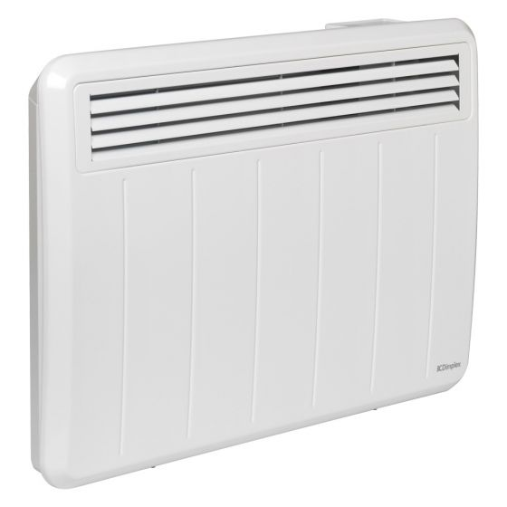 Image of Dimplex PLXE Panel Heater 750W PLX075E EcoDesign 7 Day Programmable