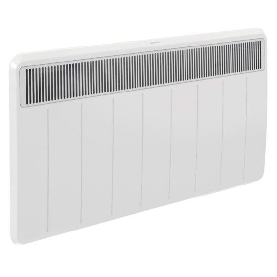 Image of Dimplex PLXE Panel Heater 2kW PLXC300E EcoDesign 7 Day Programmable