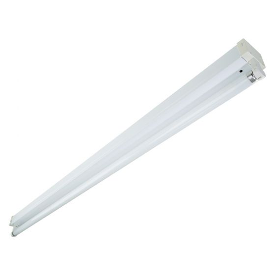 Image of Thorn PP158Z 5ft Single Batten Fluorescent 58W PopPack