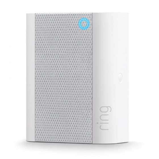 Image of Ring Doorbell Generation 2 All-New Chime