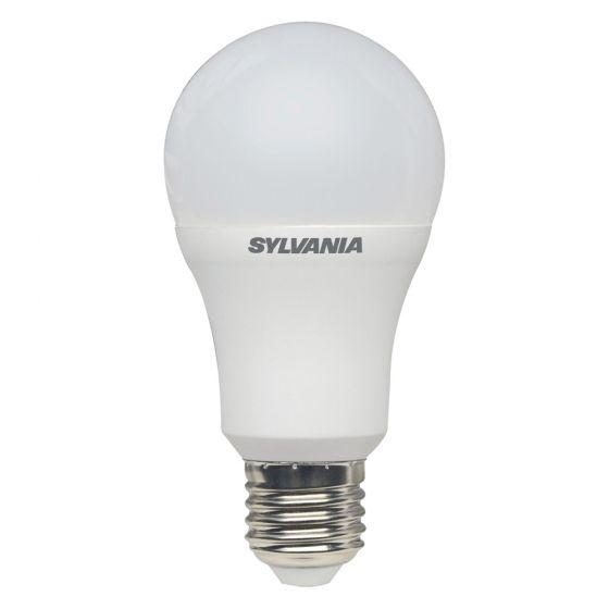 Image of Sylvania 11W ES (E27) LED GLS Light Bulb Warm White