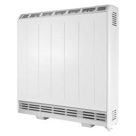 XLE050 500W Slimline Storage Heater