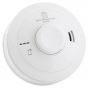 Image of Aico EI3024 Optical and Heat Detector SmartLink & AudioLink