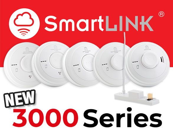 aico-smartlink-3000-series-smoke-co-alarms