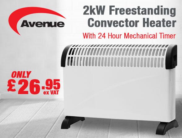 avenue-2kw-convector-heater-freestanding