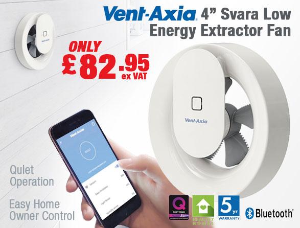 vent-axia-svara-ventilation-fan