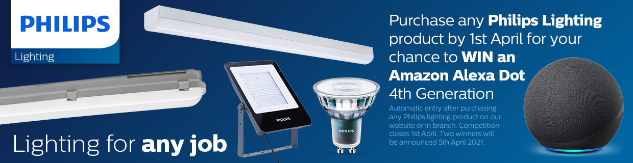 philips-lighting-competition