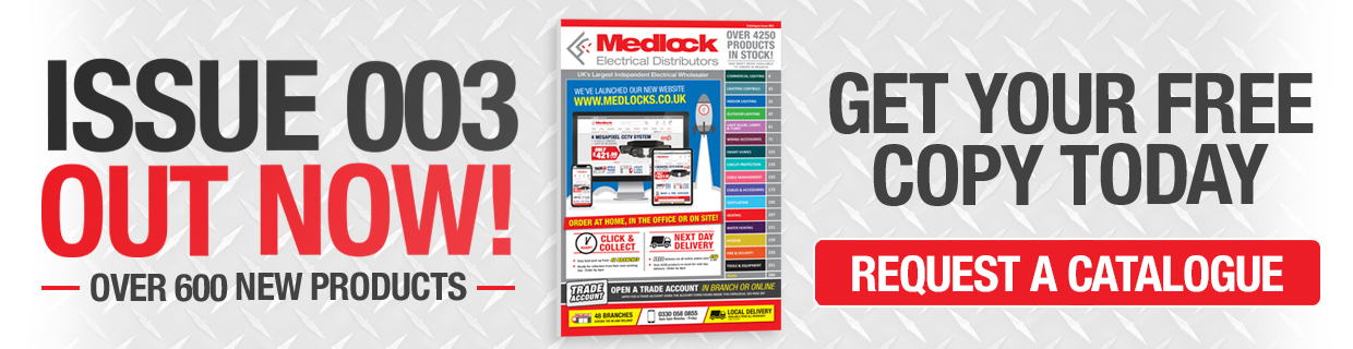 medlocks free catalogue