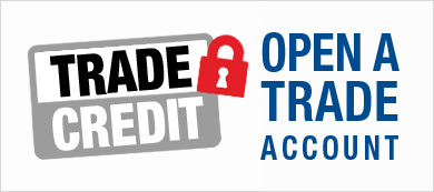 Open a Trade Account