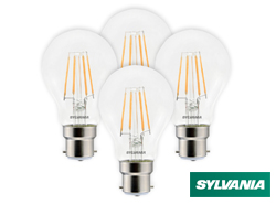 SAVE ON SYLVANIA MULTIPACK BUNDLES
