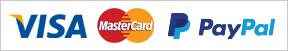 payment-logos-visa-mastercard-paypal